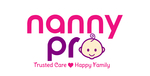 Full-Time / Part Time Nannies